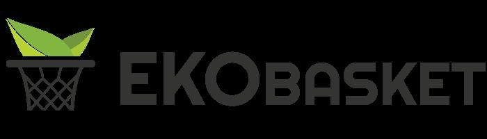 EkoBasket.pl